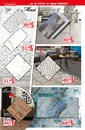 Bauhaus 29 Mart - 23 Nisan 2021 Kampanya Broşürü! Sayfa 16 Önizlemesi