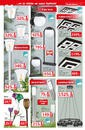 Bauhaus 29 Mart - 23 Nisan 2021 Kampanya Broşürü! Sayfa 9 Önizlemesi