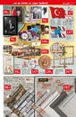 Bauhaus 29 Mart - 23 Nisan 2021 Kampanya Broşürü! Sayfa 7 Önizlemesi