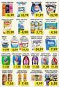 Savaşır Market 17 - 24 Mart 2021 Turgutlu Mağazalarına Özel Kampanya Broşürü! Sayfa 2