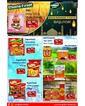 Cengizler Market 30 Mart - 18 Nisan 2021 Kampanya Broşürü! Sayfa 5 Önizlemesi