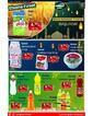 Cengizler Market 30 Mart - 18 Nisan 2021 Kampanya Broşürü! Sayfa 3 Önizlemesi