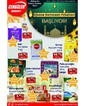 Cengizler Market 30 Mart - 18 Nisan 2021 Kampanya Broşürü! Sayfa 1