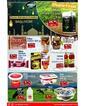 Cengizler Market 30 Mart - 18 Nisan 2021 Kampanya Broşürü! Sayfa 4 Önizlemesi