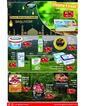 Cengizler Market 30 Mart - 18 Nisan 2021 Kampanya Broşürü! Sayfa 2