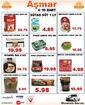 Aşmar Market 04 - 10 Mart 2021 Kampanya Broşürü! Sayfa 2
