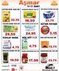 Aşmar Market 11 - 17 Mart 2021 Kampanya Broşürü! Sayfa 2