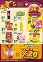 Balmar Avantajlar Dünyasi Avm 23 Nisan - 02 Mayıs 2021 Kampanya Broşürü! Sayfa 3 Önizlemesi