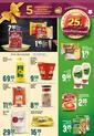 Balmar Avantajlar Dünyasi Avm 23 Nisan - 02 Mayıs 2021 Kampanya Broşürü! Sayfa 4 Önizlemesi