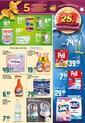 Balmar Avantajlar Dünyasi Avm 23 Nisan - 02 Mayıs 2021 Kampanya Broşürü! Sayfa 5 Önizlemesi