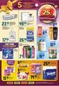 Balmar Avantajlar Dünyasi Avm 23 Nisan - 02 Mayıs 2021 Kampanya Broşürü! Sayfa 6 Önizlemesi