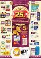 Balmar Avantajlar Dünyasi Avm 23 Nisan - 02 Mayıs 2021 Kampanya Broşürü! Sayfa 1