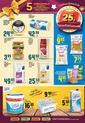 Balmar Avantajlar Dünyasi Avm 23 Nisan - 02 Mayıs 2021 Kampanya Broşürü! Sayfa 2