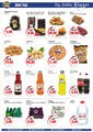 Show Hipermarketleri 09 - 22 Nisan 2021 Kampanya Broşürü! Sayfa 2