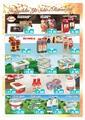 Şahmar Market 07 - 20 Nisan 2021 Kampanya Broşürü! Sayfa 5 Önizlemesi