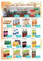 Şahmar Market 07 - 20 Nisan 2021 Kampanya Broşürü! Sayfa 6 Önizlemesi