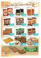 Şahmar Market 07 - 20 Nisan 2021 Kampanya Broşürü! Sayfa 2