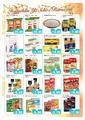 Şahmar Market 07 - 20 Nisan 2021 Kampanya Broşürü! Sayfa 3 Önizlemesi