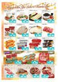 Şahmar Market 07 - 20 Nisan 2021 Kampanya Broşürü! Sayfa 4 Önizlemesi