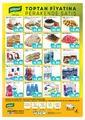 Şahmar Market 22 - 30 Nisan 2021 Kampanya Broşürü! Sayfa 2