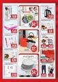 Meriş Alışveriş Merkezleri 02 - 16 Nisan 2021 Kampanya Broşürü! Sayfa 7 Önizlemesi