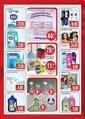 Meriş Alışveriş Merkezleri 02 - 16 Nisan 2021 Kampanya Broşürü! Sayfa 2