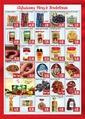 Meriş Alışveriş Merkezleri 02 - 16 Nisan 2021 Kampanya Broşürü! Sayfa 6 Önizlemesi