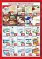 Meriş Alışveriş Merkezleri 02 - 16 Nisan 2021 Kampanya Broşürü! Sayfa 4 Önizlemesi