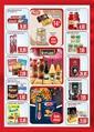 Meriş Alışveriş Merkezleri 02 - 16 Nisan 2021 Kampanya Broşürü! Sayfa 3 Önizlemesi