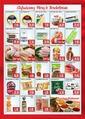 Meriş Alışveriş Merkezleri 02 - 16 Nisan 2021 Kampanya Broşürü! Sayfa 5 Önizlemesi