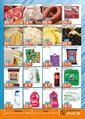 İdeal Hipermarket 23 - 27 Nisan 2021 Kampanya Broşürü! Sayfa 2
