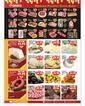 Seyhanlar Market Zinciri 21 Nisan - 03 Mayıs 2021 Kampanya Broşürü! Sayfa 2