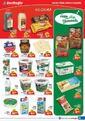 Şevikoğlu Market 14 - 30 Nisan 2021 Kampanya Broşürü! Sayfa 2
