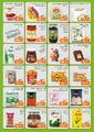 Hakmar Express 23 - 27 Nisan 2021 Narlıdere Mağazasına Özel Kampanya Broşürü! Sayfa 2