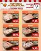 Mevsim Marketler Zinciri 05 - 07 Nisan 2021 Kampanya Broşürü! Sayfa 2