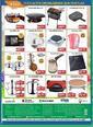 Perla Süpermarket 09 - 22 Nisan 2021 Kampanya Broşürü! Sayfa 2