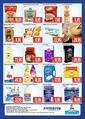 Meriş Alışveriş Merkezleri 07 - 18 Nisan 2021 Kampanya Broşürü! Sayfa 2