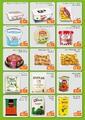 Hakmar Express 02 - 04 Nisan 2021 Refah Mağazasına Özel Kampanya Broşürü! Sayfa 2