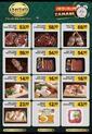 Kartal Market 09 - 25 Nisan 2021 Kampanya Broşürü! Sayfa 10 Önizlemesi