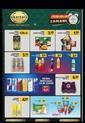 Kartal Market 09 - 25 Nisan 2021 Kampanya Broşürü! Sayfa 4 Önizlemesi