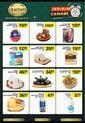 Kartal Market 09 - 25 Nisan 2021 Kampanya Broşürü! Sayfa 9 Önizlemesi