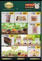 Kartal Market 09 - 25 Nisan 2021 Kampanya Broşürü! Sayfa 6 Önizlemesi