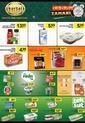 Kartal Market 09 - 25 Nisan 2021 Kampanya Broşürü! Sayfa 8 Önizlemesi