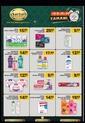 Kartal Market 09 - 25 Nisan 2021 Kampanya Broşürü! Sayfa 3 Önizlemesi