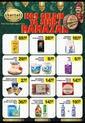 Kartal Market 09 - 25 Nisan 2021 Kampanya Broşürü! Sayfa 1