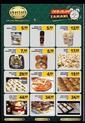 Kartal Market 09 - 25 Nisan 2021 Kampanya Broşürü! Sayfa 5 Önizlemesi