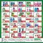 Özenler Market 06 - 23 Nisan 2021 Kampanya Broşürü! Sayfa 8 Önizlemesi