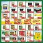 Özenler Market 06 - 23 Nisan 2021 Kampanya Broşürü! Sayfa 6 Önizlemesi