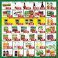 Özenler Market 06 - 23 Nisan 2021 Kampanya Broşürü! Sayfa 7 Önizlemesi