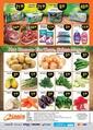 Gümüş Ekomar Market 08 - 13 Nisan 2021 Kampanya Broşürü! Sayfa 2